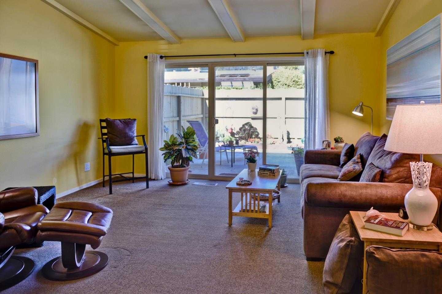 $525,000 - 2Br/2Ba -  for Sale in Carmel