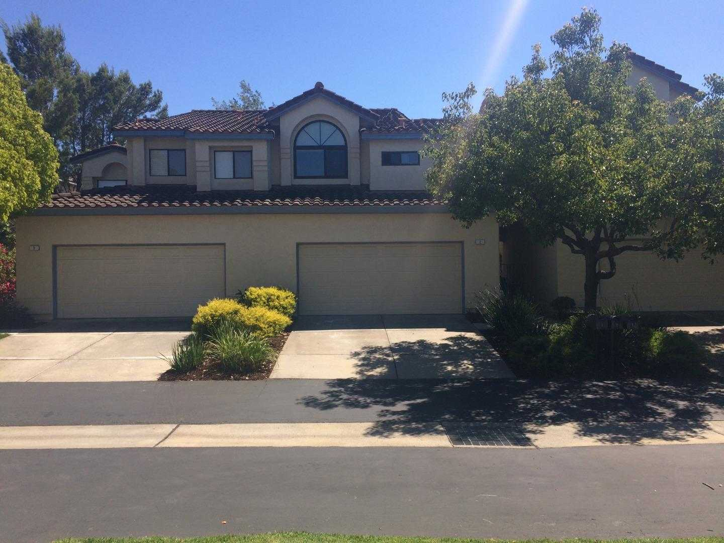 $1,399,999 - 3Br/3Ba -  for Sale in San Carlos