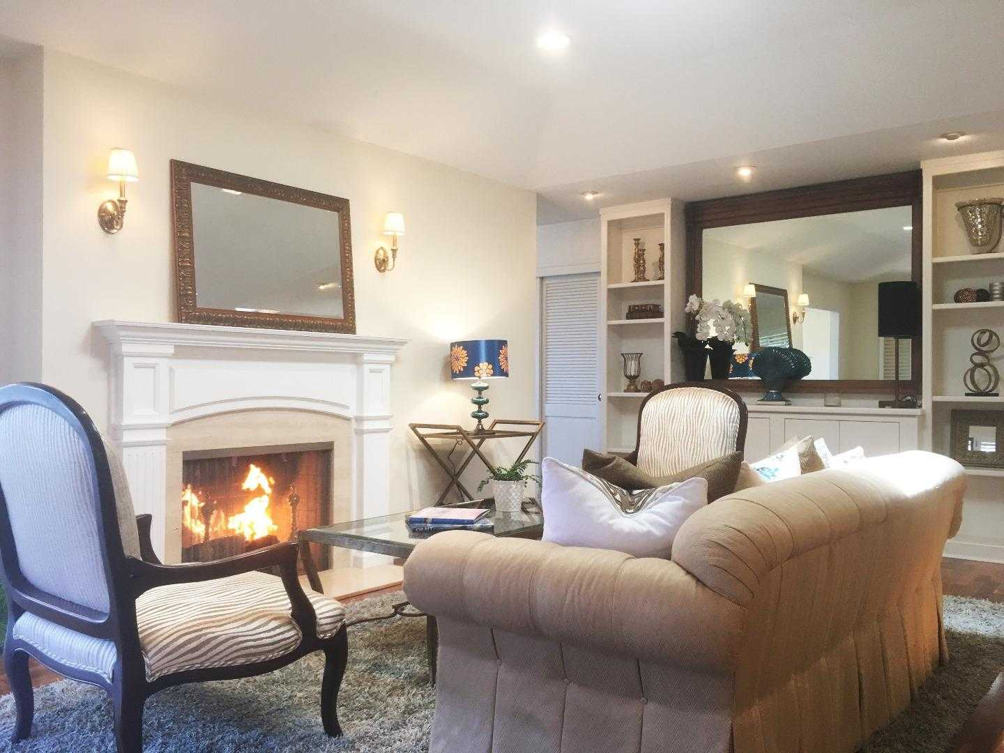 $859,000 - 2Br/2Ba -  for Sale in Carmel
