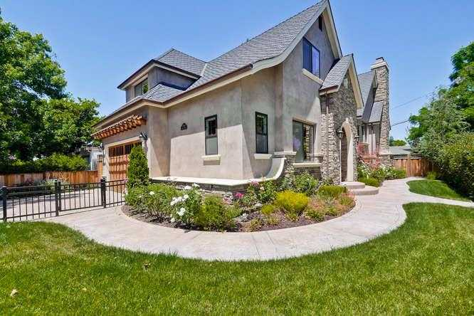 $2,288,000 - 4Br/4Ba -  for Sale in San Jose