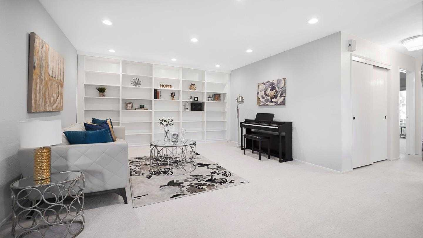 $749,999 - 2Br/1Ba -  for Sale in Mountain View