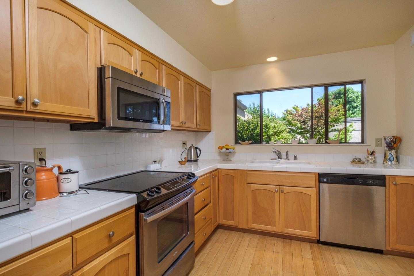 $559,000 - 3Br/3Ba -  for Sale in Monterey