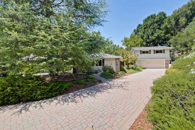 $2,230,000 - 4Br/4Ba -  for Sale in Cupertino