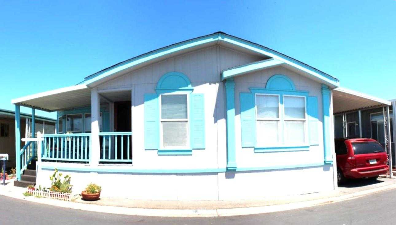 $269,900 - 3Br/2Ba -  for Sale in San Jose