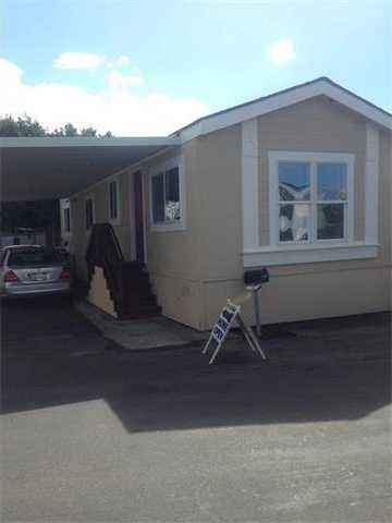 $191,999 - 2Br/1Ba -  for Sale in Redwood City