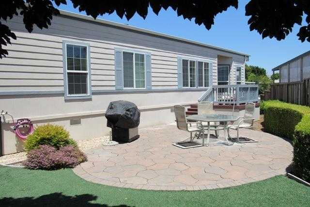 $307,000 - 3Br/2Ba -  for Sale in Sunnyvale