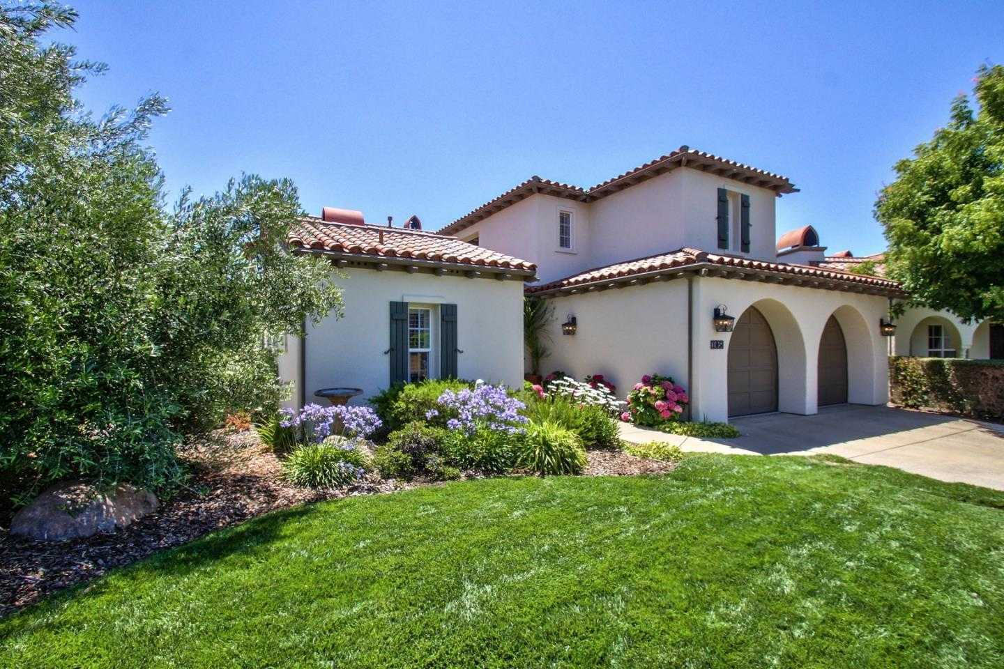 $1,450,000 - 4Br/5Ba -  for Sale in Monterey