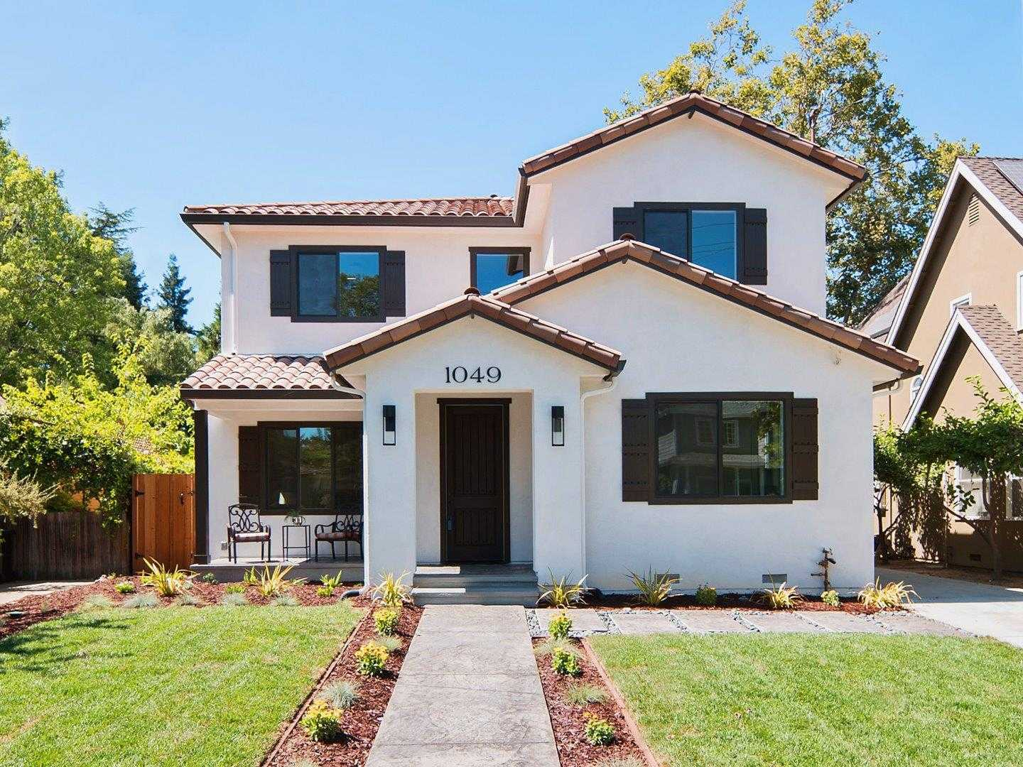 $2,198,000 - 4Br/4Ba -  for Sale in San Jose