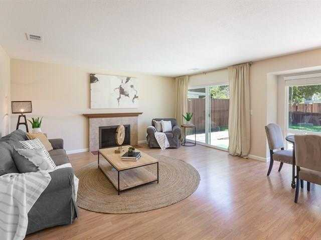 $1,490,000 - 4Br/2Ba -  for Sale in Sunnyvale
