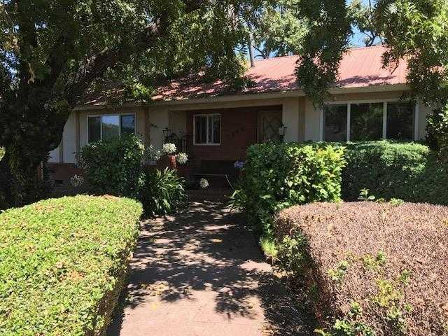$1,185,000 - 4Br/2Ba -  for Sale in Campbell