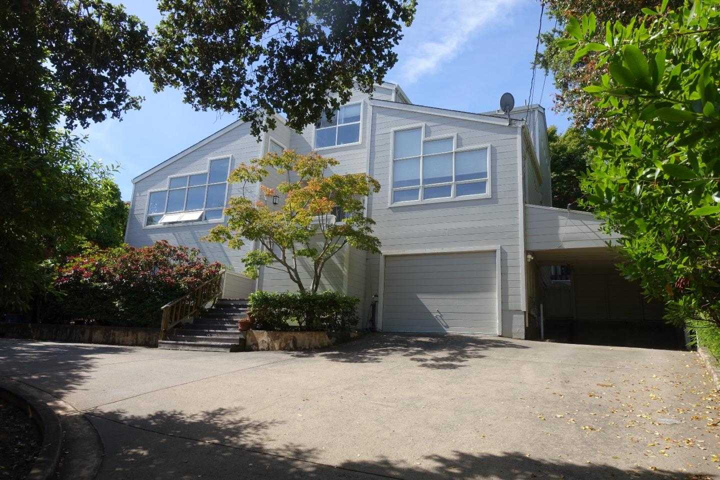 $1,899,000 - 4Br/2Ba -  for Sale in Redwood City