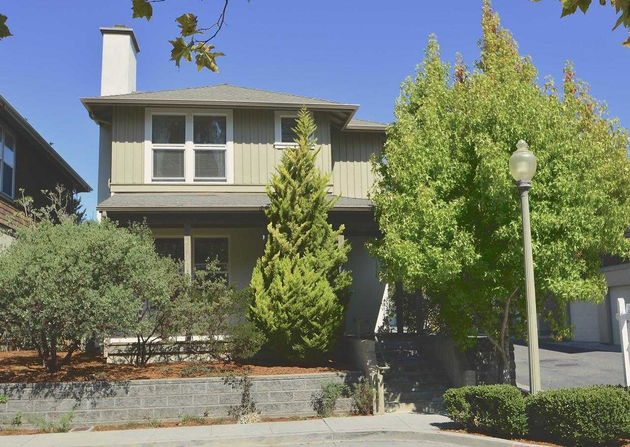 $849,000 - 2Br/3Ba -  for Sale in Santa Cruz