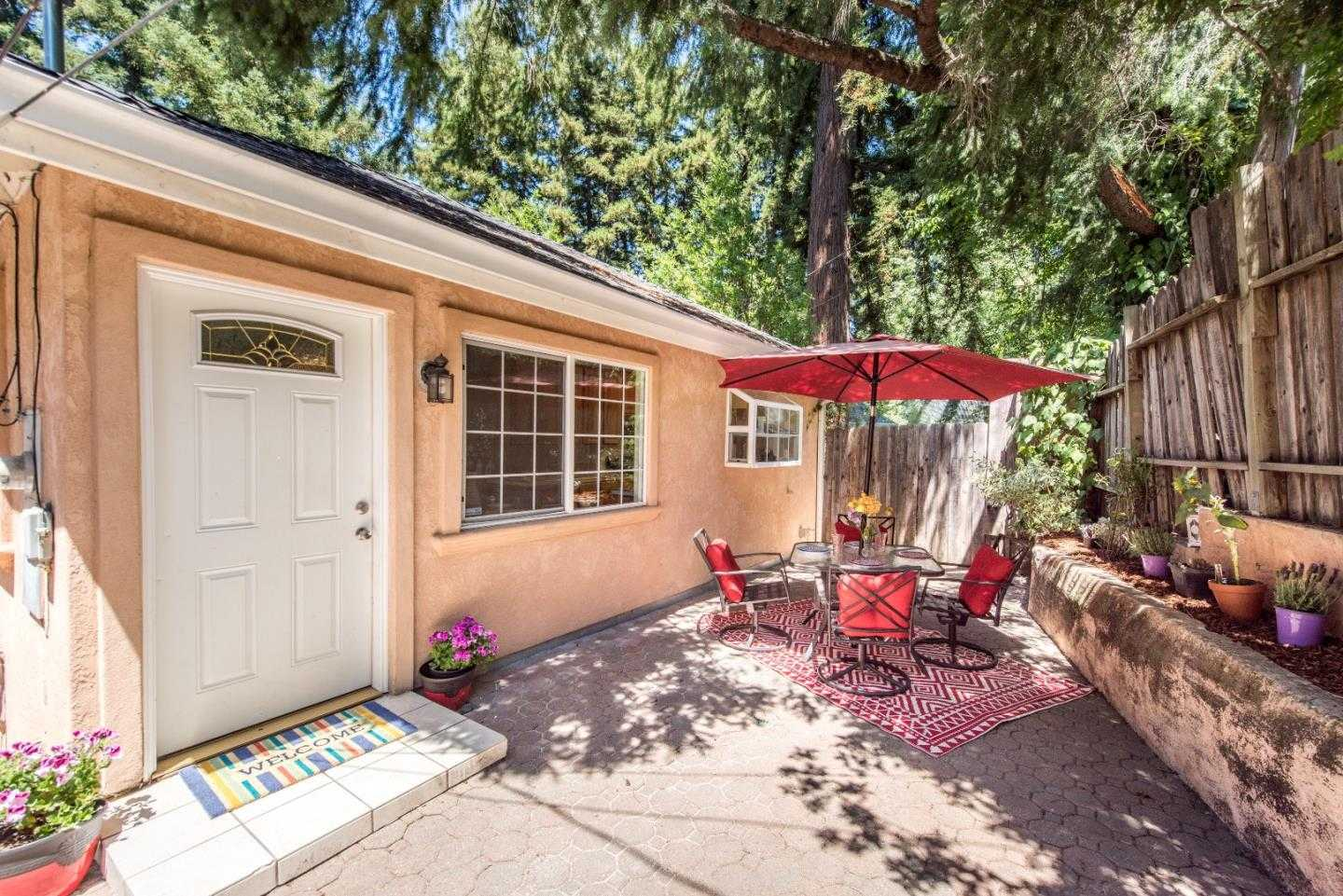 $899,000 - 3Br/2Ba -  for Sale in Los Gatos