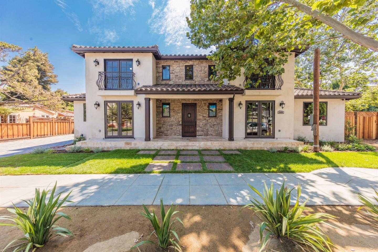 $2,769,000 - 5Br/5Ba -  for Sale in San Jose