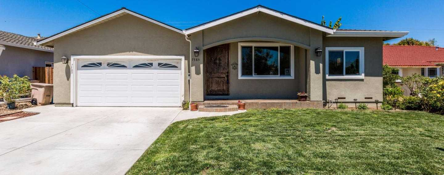 $1,980,000 - 4Br/3Ba -  for Sale in Cupertino