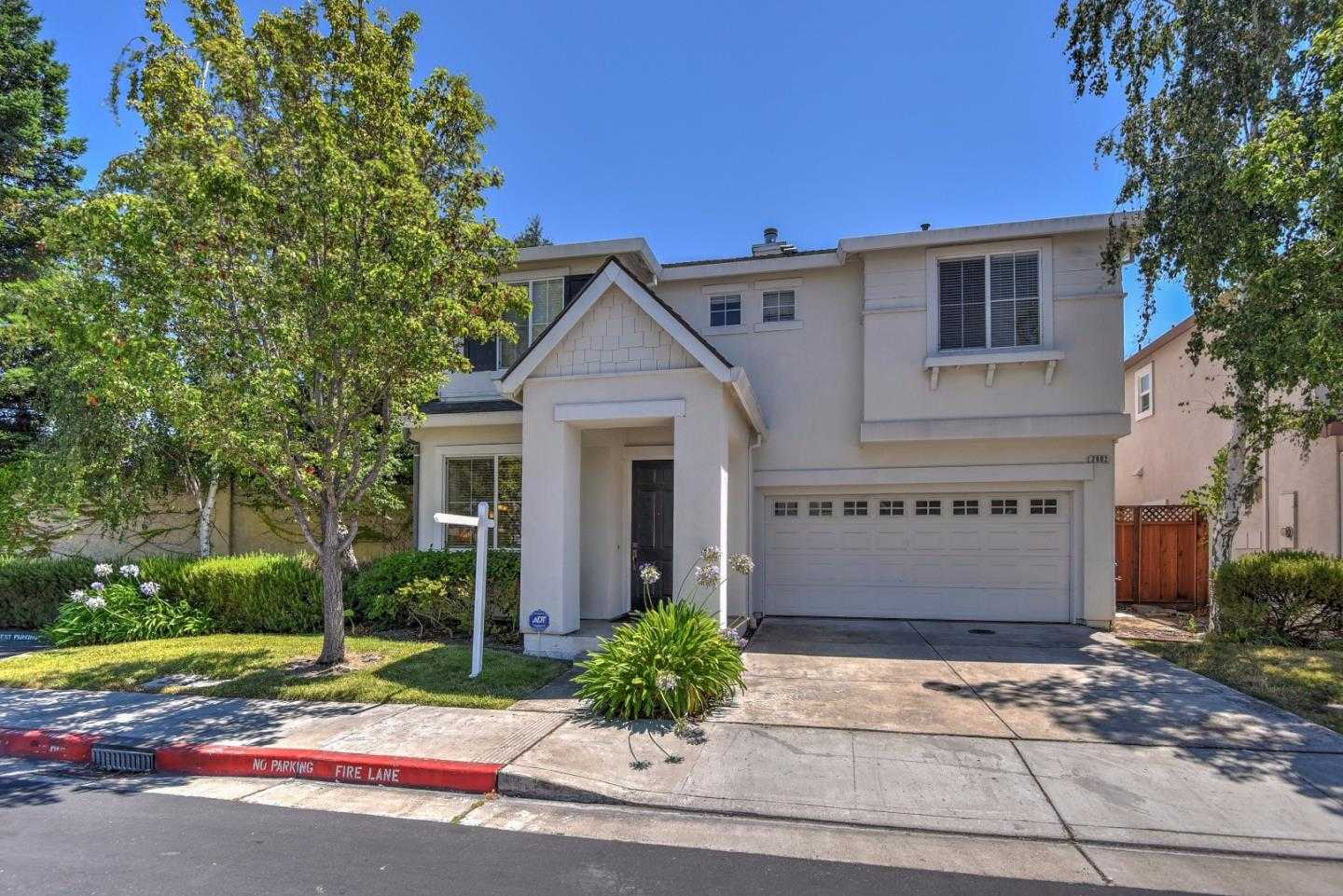 $1,400,000 - 4Br/3Ba -  for Sale in Santa Clara