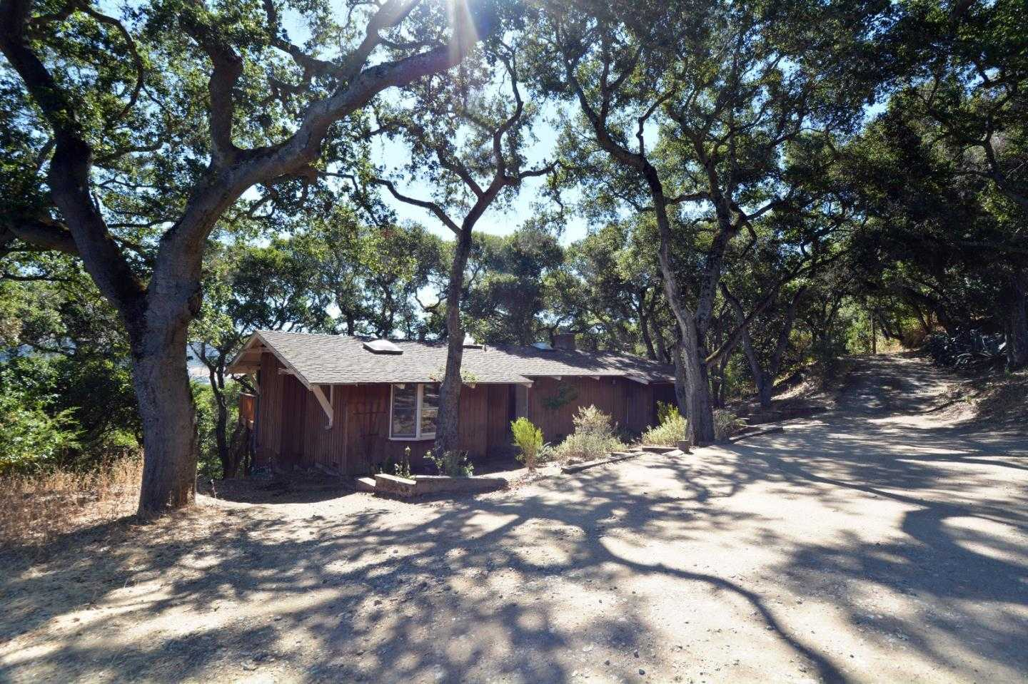 $665,000 - 2Br/1Ba -  for Sale in Carmel Valley