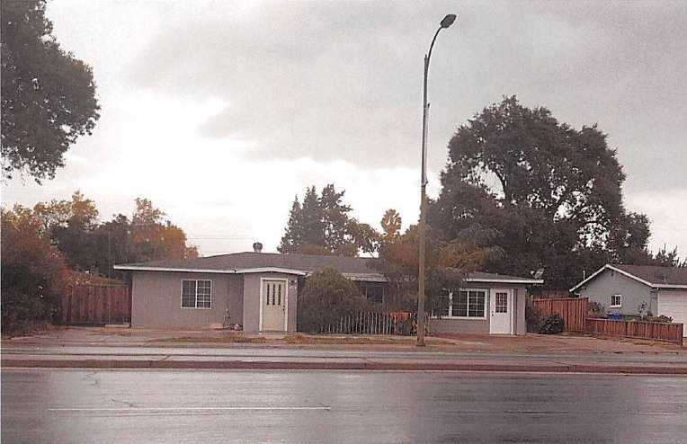 $1,290,000 - 3Br/3Ba -  for Sale in San Jose