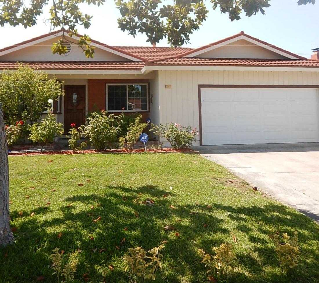 $1,500,000 - 3Br/2Ba -  for Sale in Sunnyvale