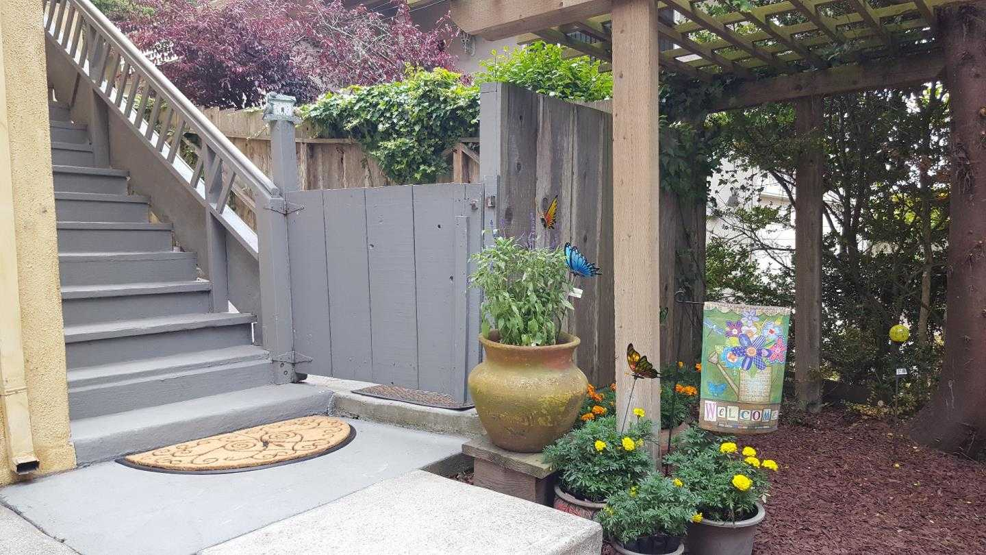 $849,000 - 4Br/2Ba -  for Sale in Pacific Grove