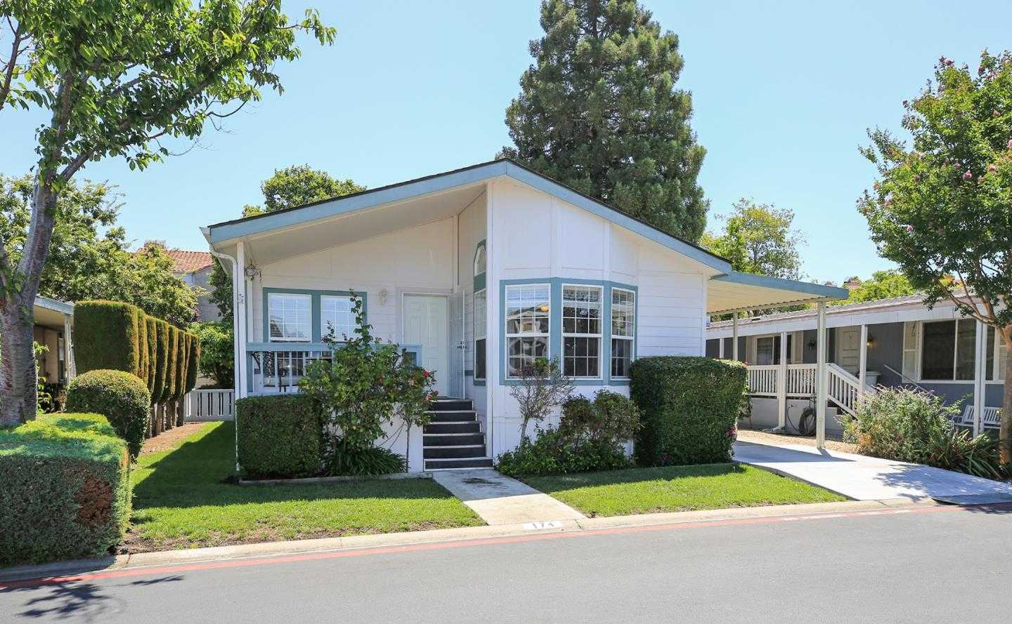 $265,000 - 3Br/2Ba -  for Sale in Sunnyvale