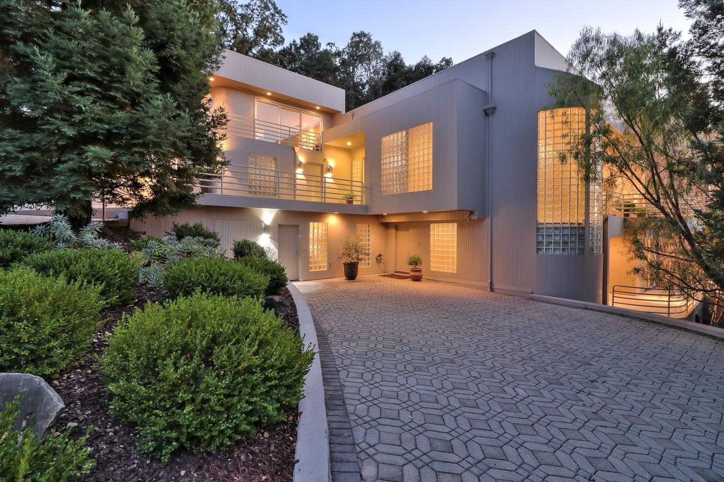 $4,870,000 - 5Br/5Ba -  for Sale in Los Gatos