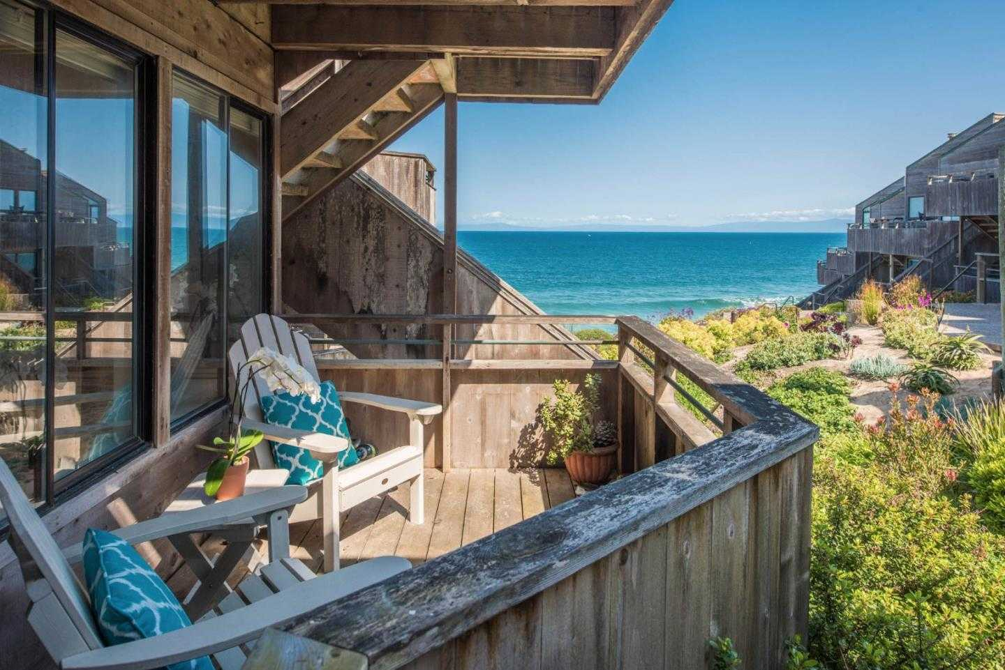 $775,000 - 2Br/2Ba -  for Sale in Monterey