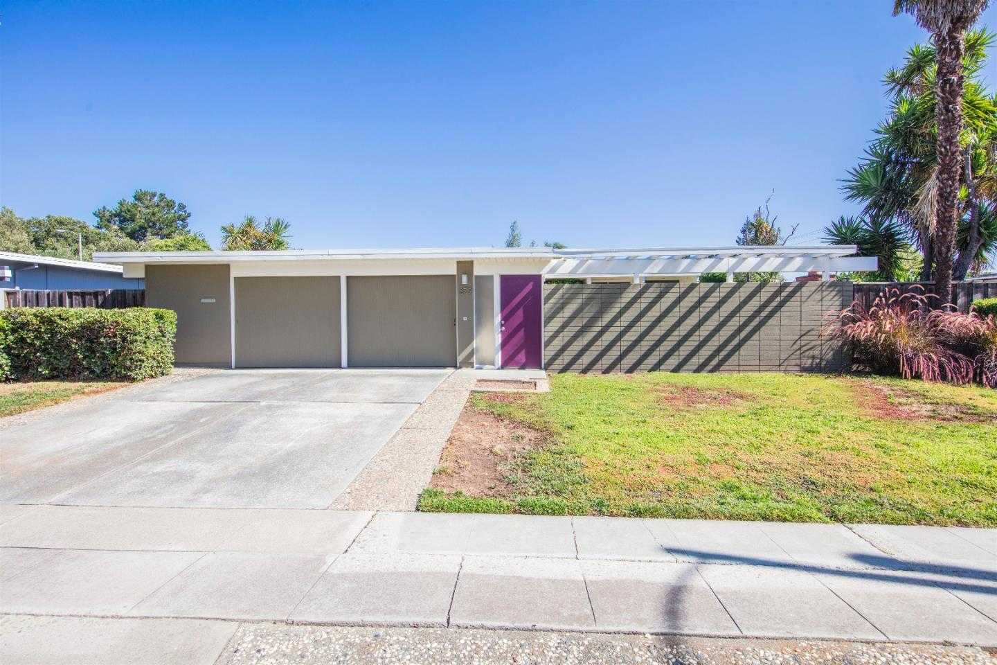 $1,699,000 - 4Br/2Ba -  for Sale in Sunnyvale