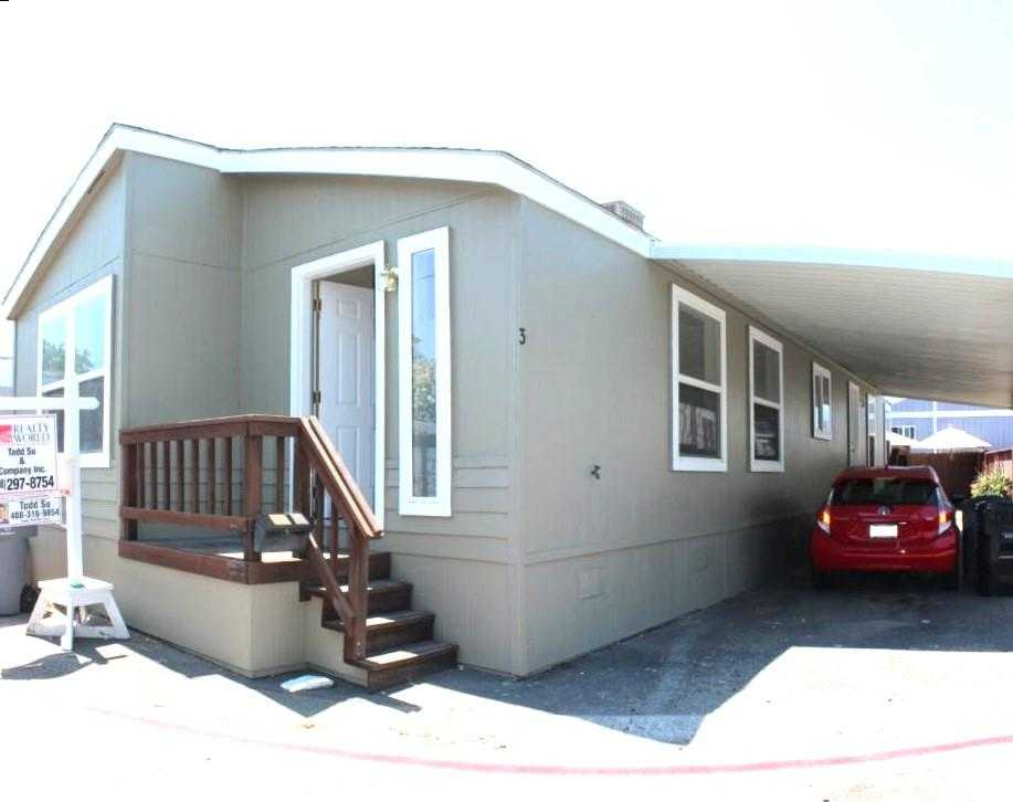 $99,900 - 2Br/2Ba -  for Sale in Sunnyvale