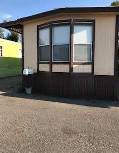 $139,999 - 2Br/1Ba -  for Sale in Redwood City