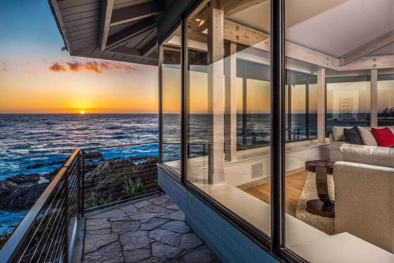 $6,499,000 - 3Br/2Ba -  for Sale in Carmel
