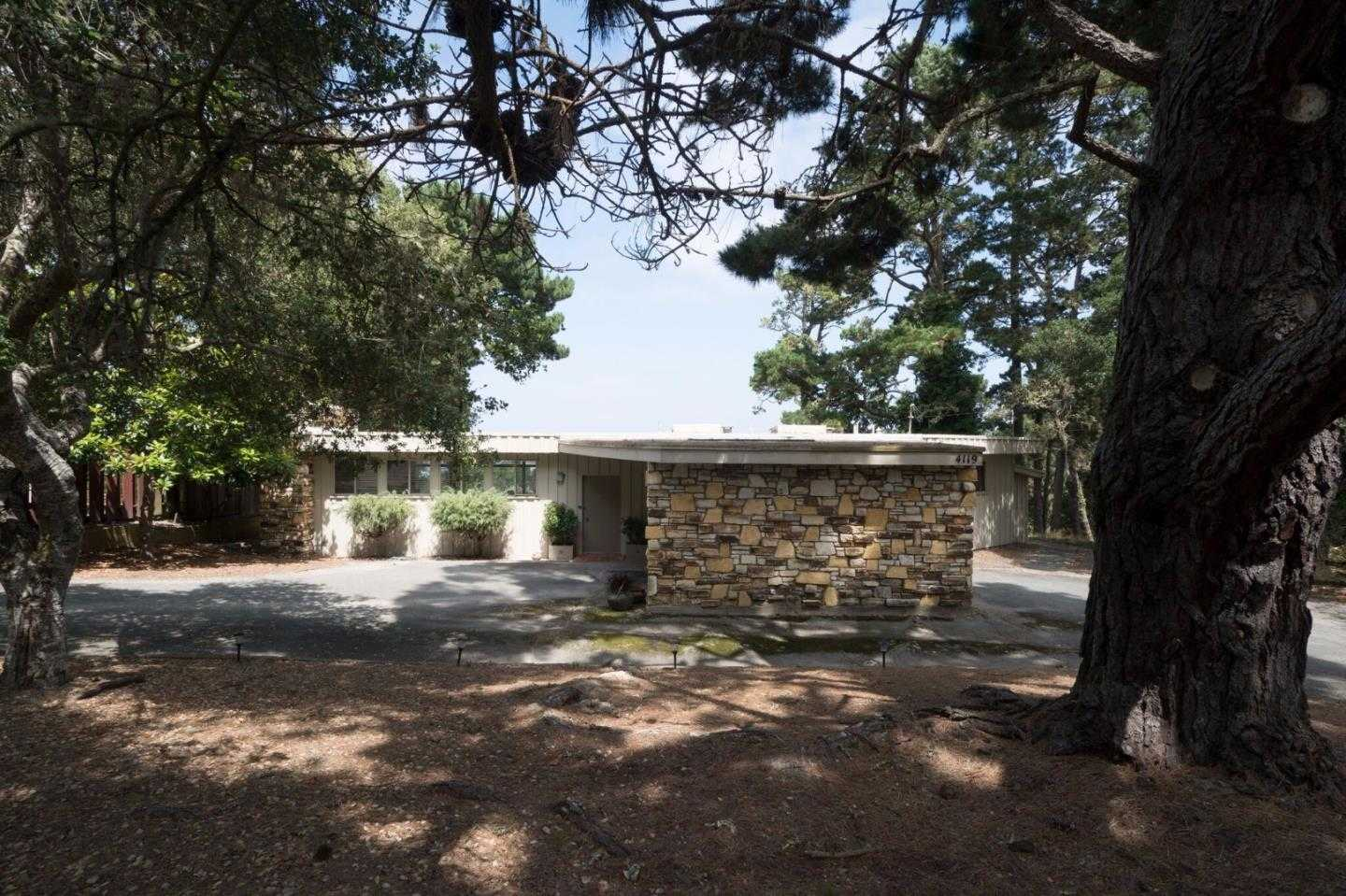 $900,000 - 1Br/1Ba -  for Sale in Pebble Beach