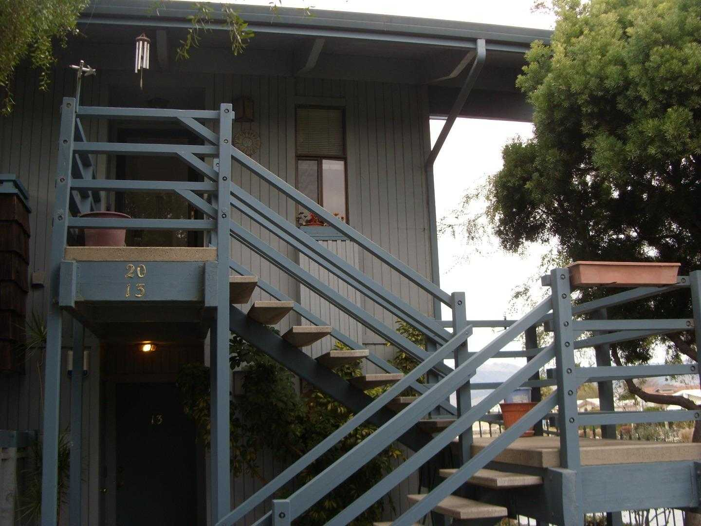 $260,000 - 2Br/2Ba -  for Sale in Salinas