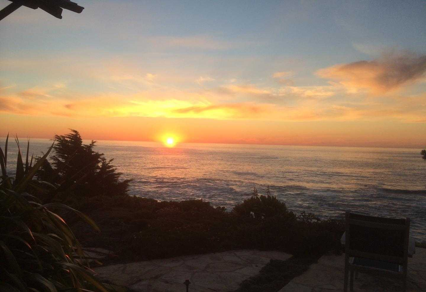 $5,245,000 - 3Br/4Ba -  for Sale in Carmel
