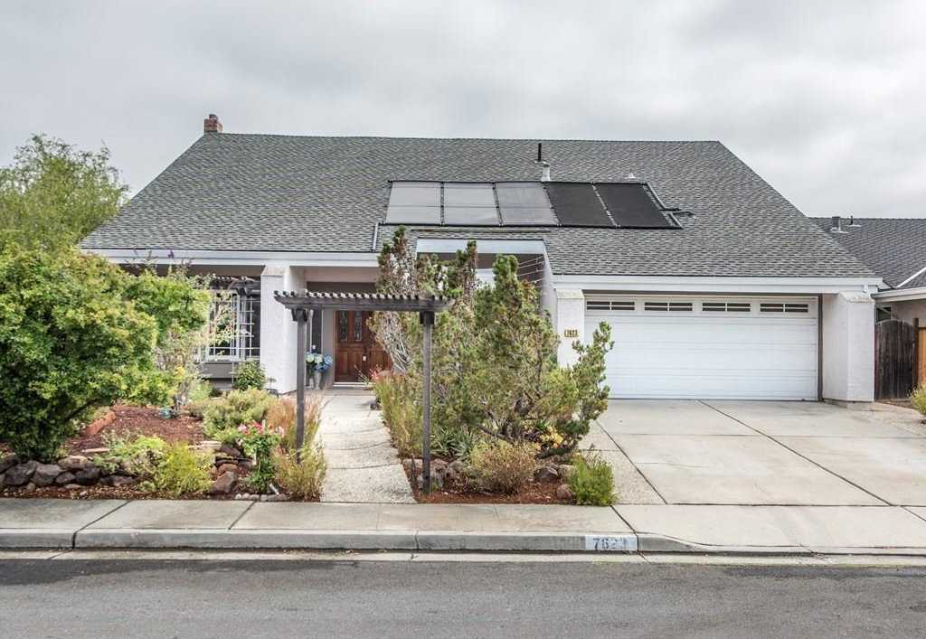 $2,198,000 - 5Br/3Ba -  for Sale in Cupertino