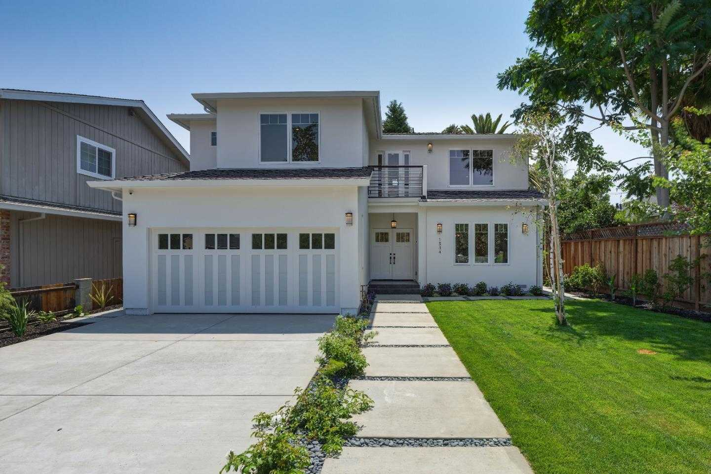 $1,999,000 - 4Br/5Ba -  for Sale in San Jose