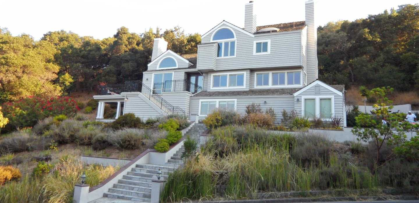 $2,999,888 - 4Br/4Ba -  for Sale in Cupertino