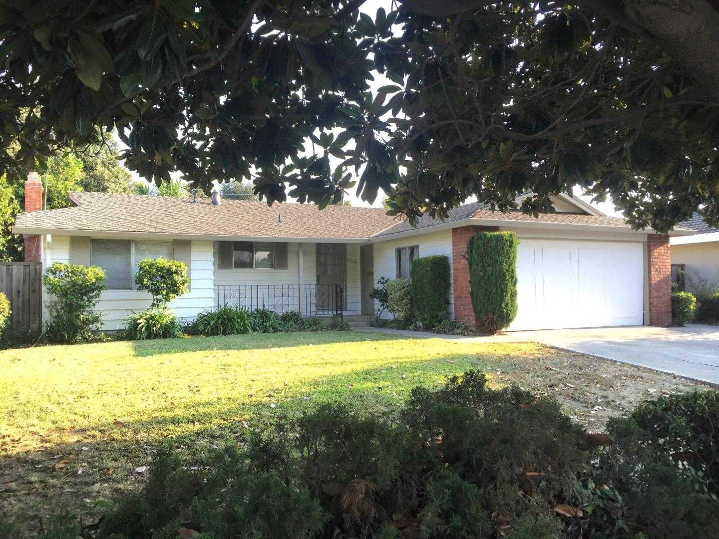 $1,189,000 - 3Br/2Ba -  for Sale in San Jose