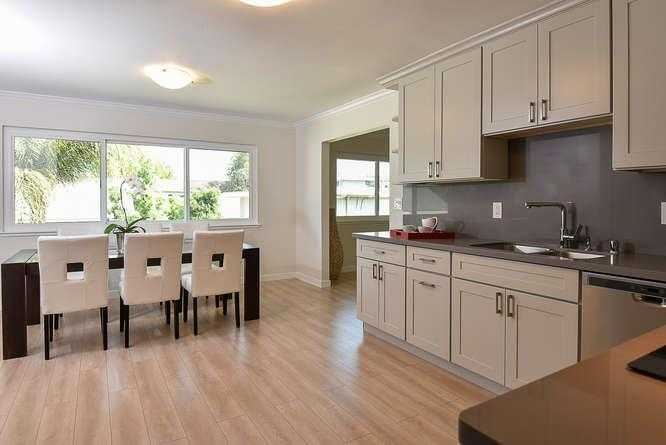 $1,095,000 - 2Br/2Ba -  for Sale in Menlo Park
