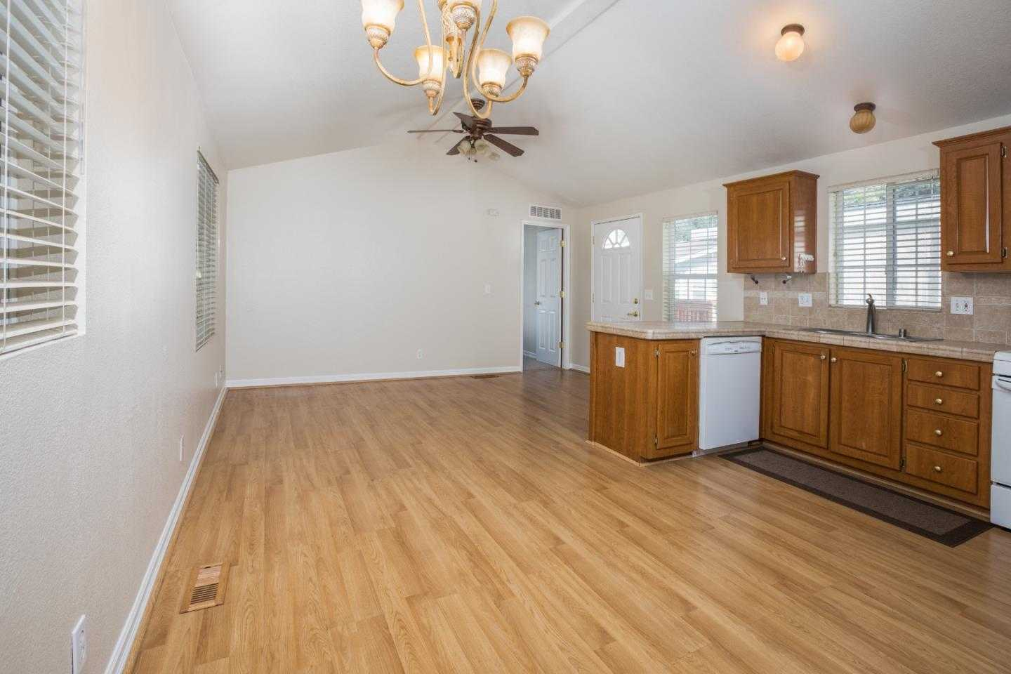 $279,000 - 3Br/2Ba -  for Sale in Scotts Valley