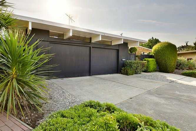 $1,790,000 - 4Br/2Ba -  for Sale in Sunnyvale