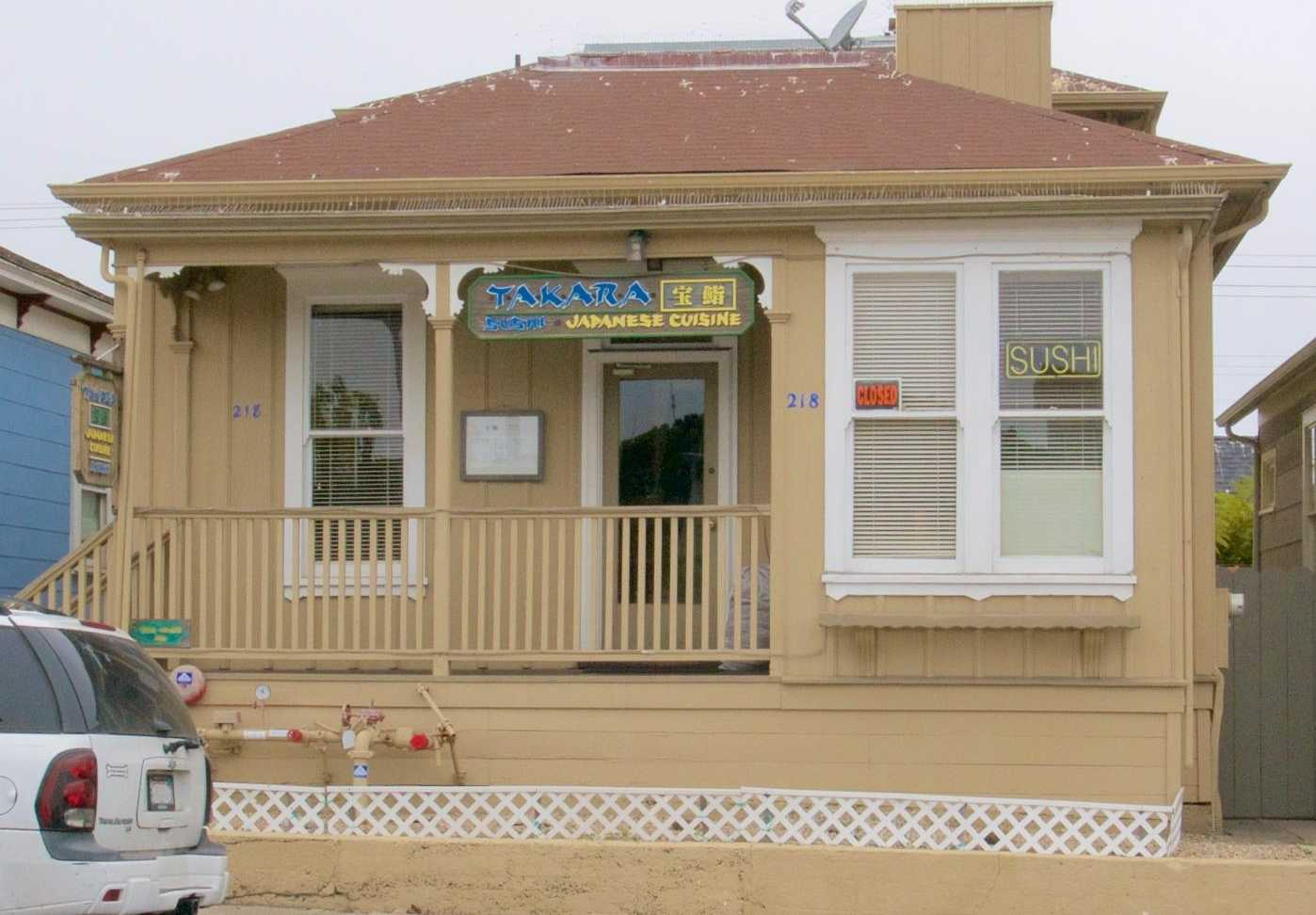 $850,000 - Br/2Ba -  for Sale in Pacific Grove