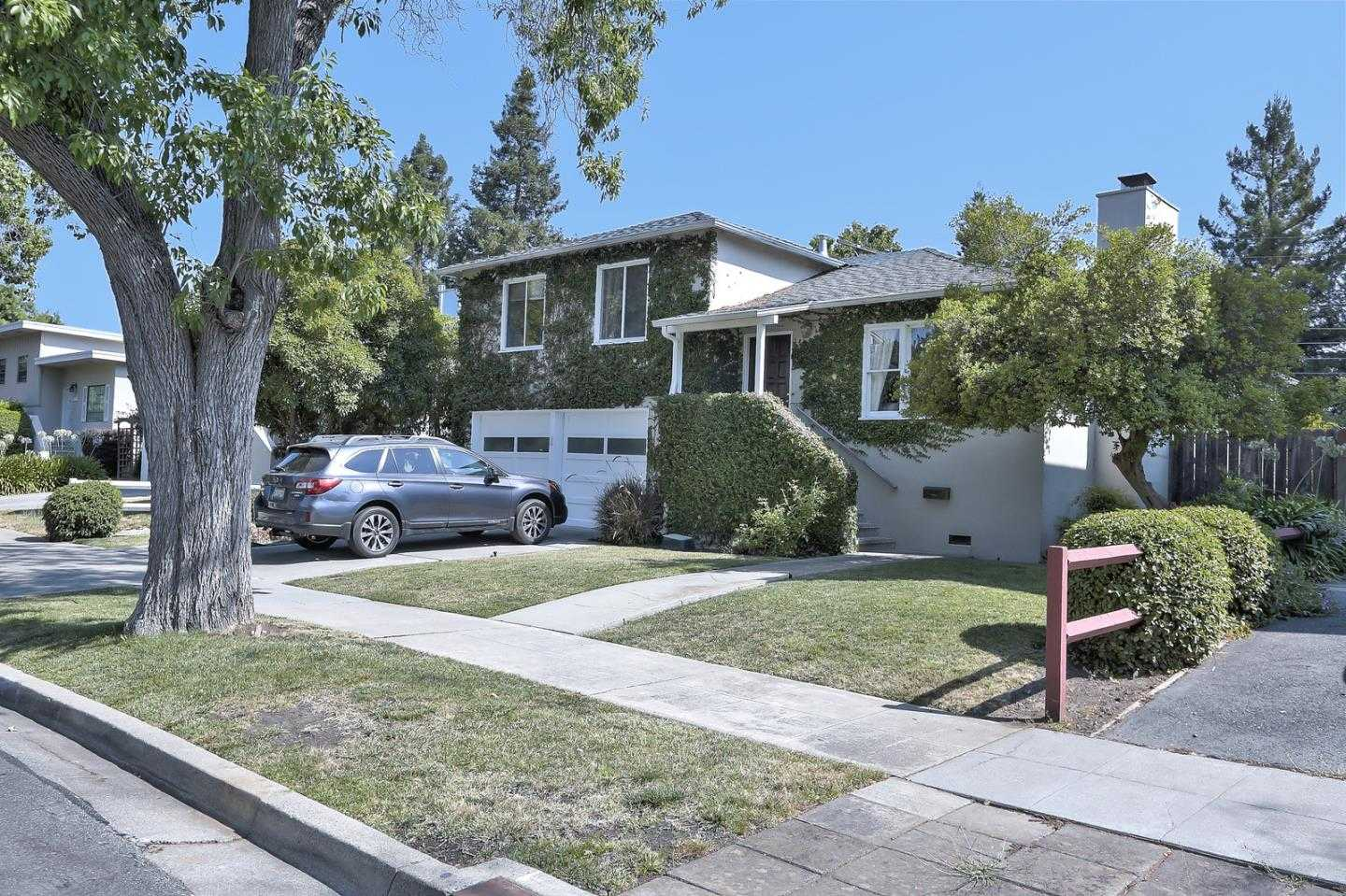 $1,398,800 - 4Br/3Ba -  for Sale in Redwood City