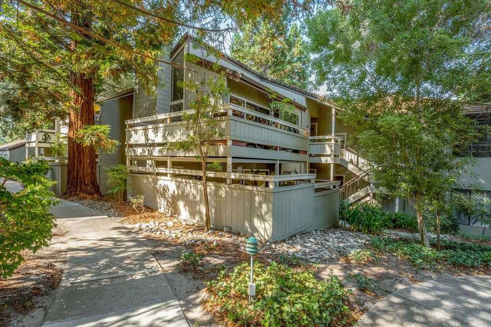 $530,000 - 2Br/2Ba -  for Sale in Scotts Valley