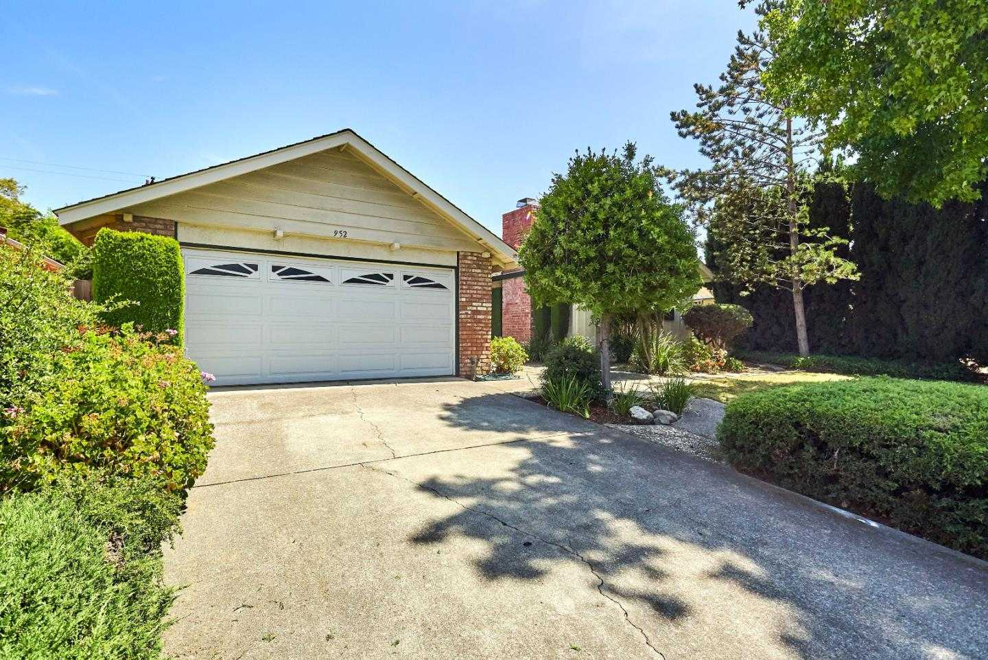$1,449,000 - 4Br/3Ba -  for Sale in Sunnyvale