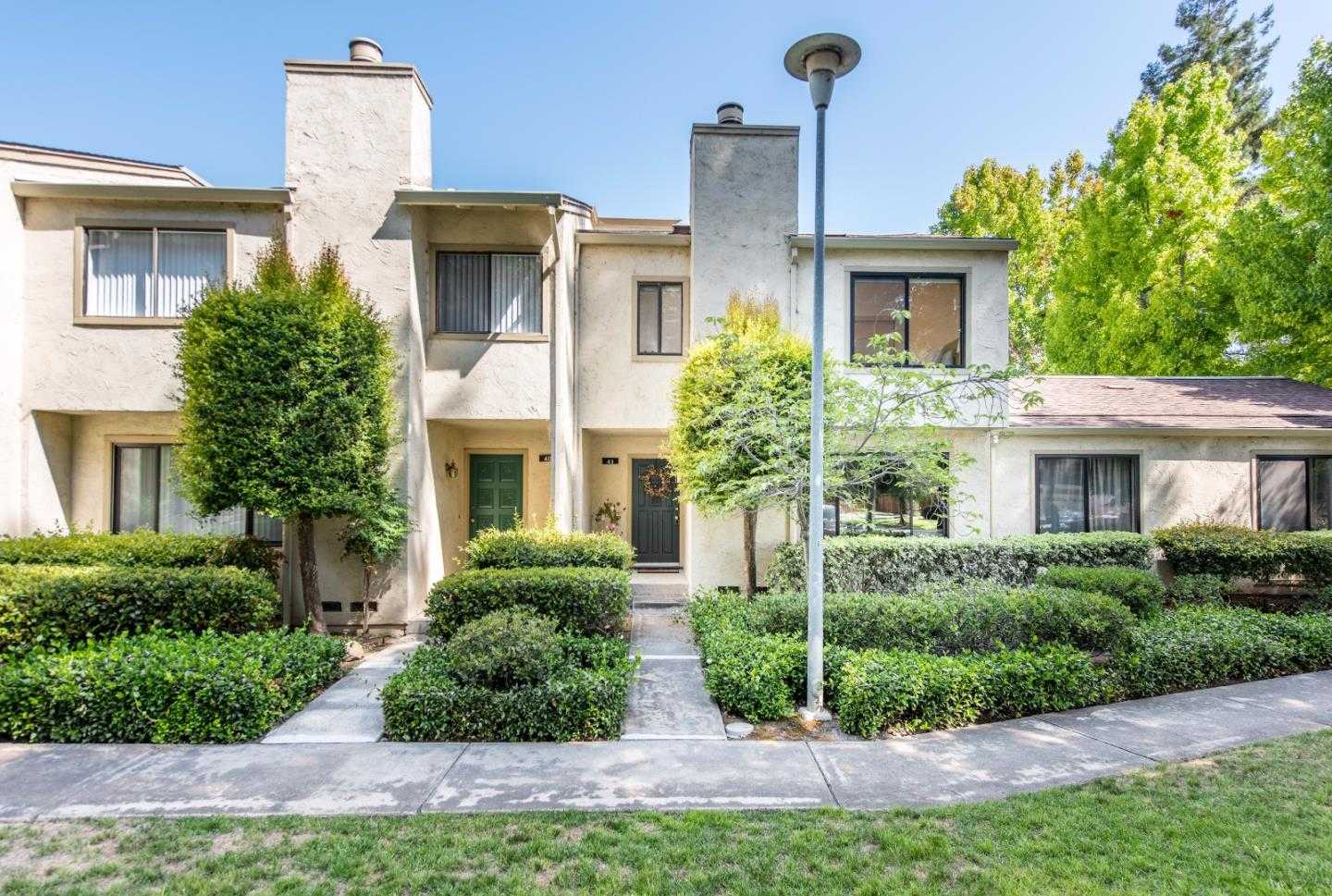 $1,198,000 - 3Br/3Ba -  for Sale in Mountain View