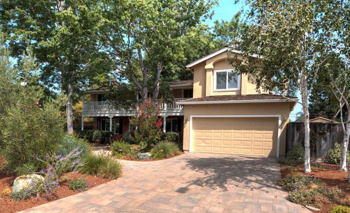 $2,698,000 - 5Br/3Ba -  for Sale in Mountain View