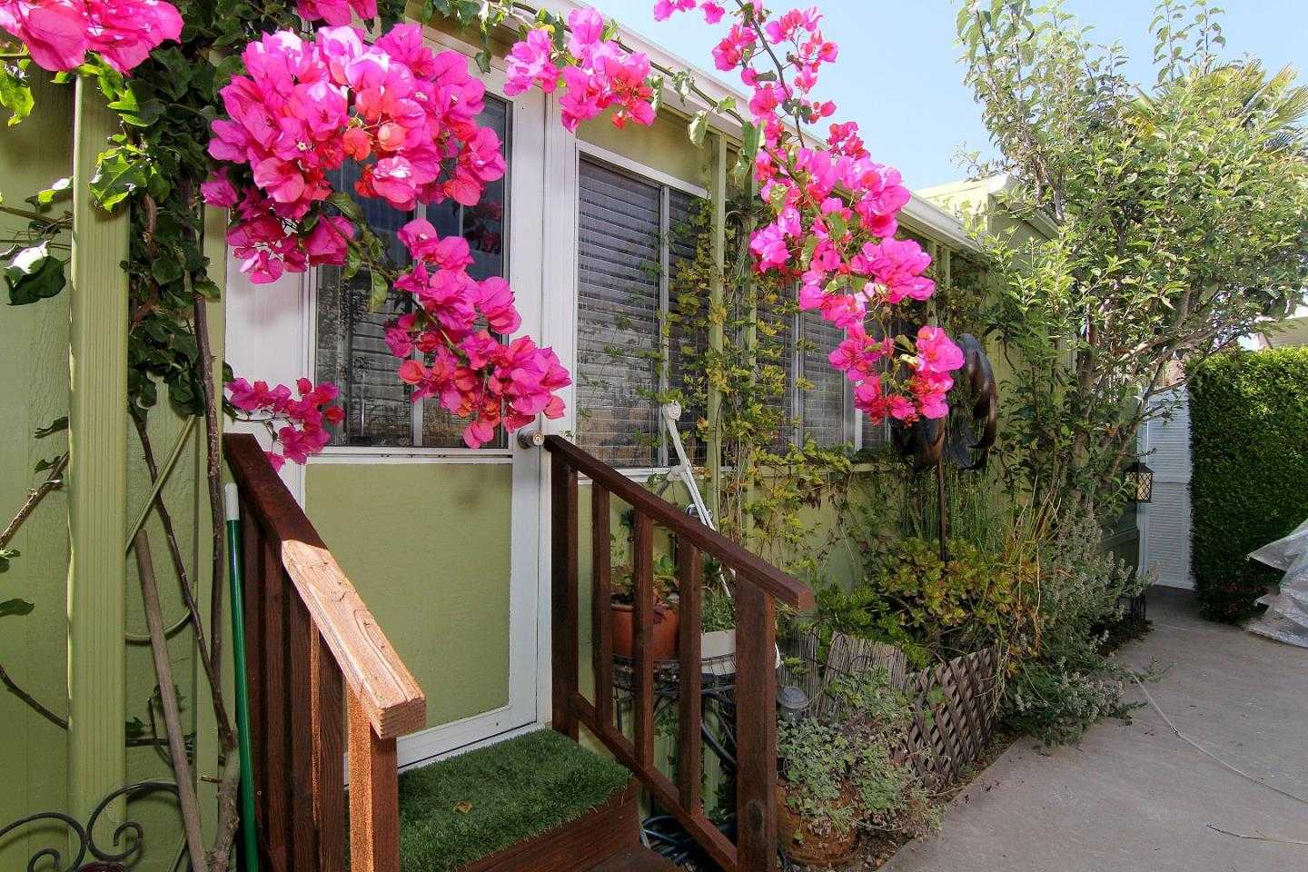 $145,000 - 2Br/1Ba -  for Sale in Capitola
