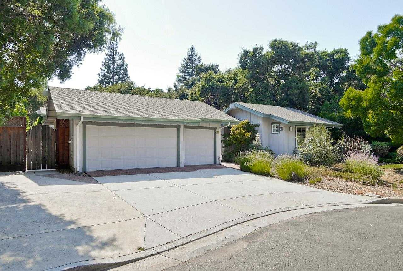 $2,188,000 - 4Br/3Ba -  for Sale in Cupertino