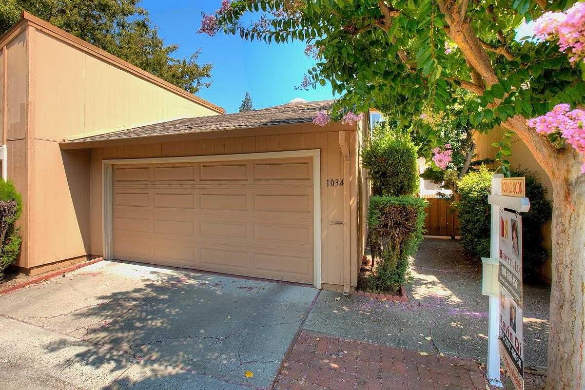 $1,299,000 - 3Br/3Ba -  for Sale in San Jose